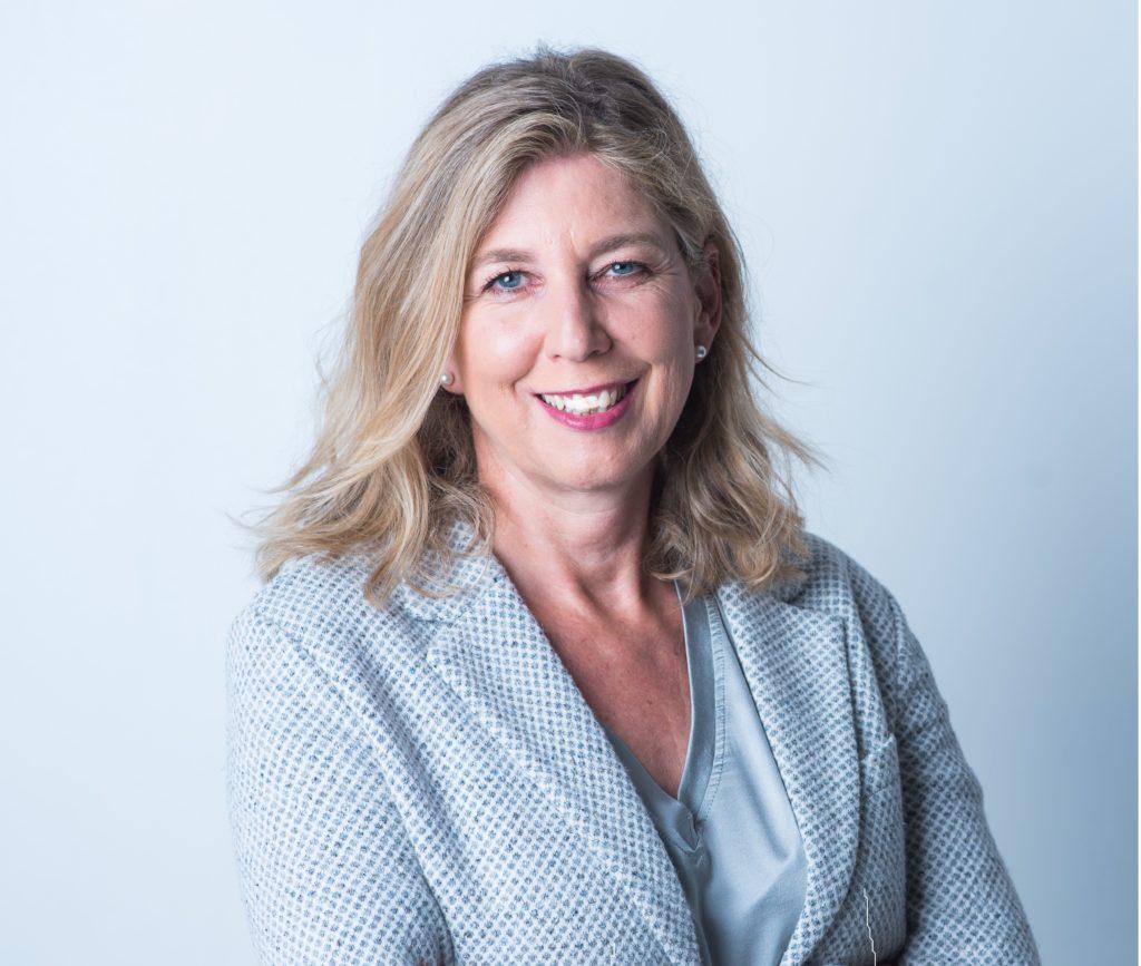 Denise Bamert Winkler